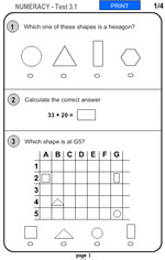 math worksheet : maths worksheets nz year 3  educational math activities : Maths Worksheets Nz