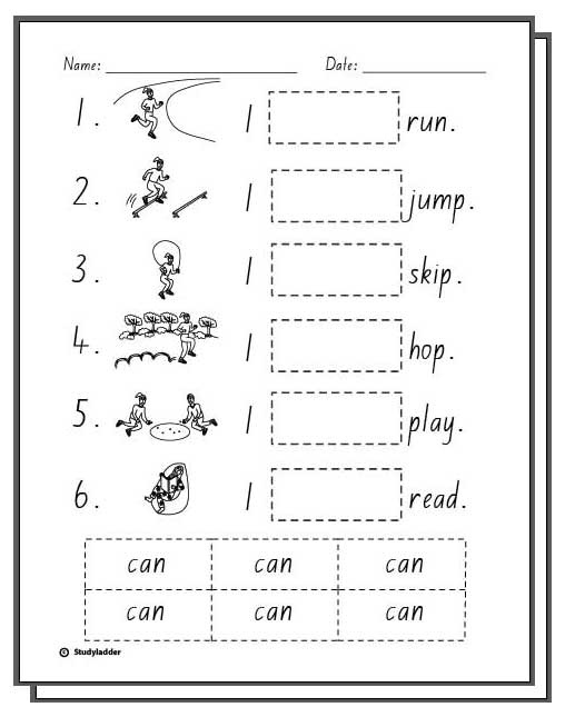 i can run response activity sheets studyladder interactive learning games. Black Bedroom Furniture Sets. Home Design Ideas