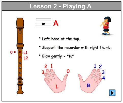 How To Play A